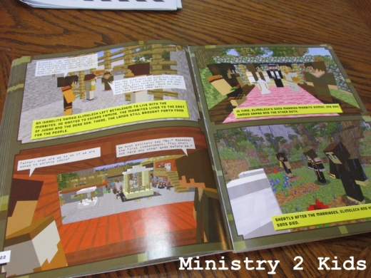 minecrafters-bible-2